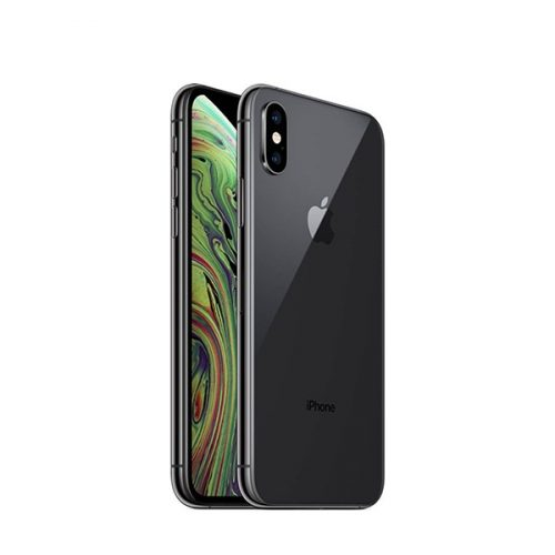 Apple iPhone Xs 512GB - Asztroszürke