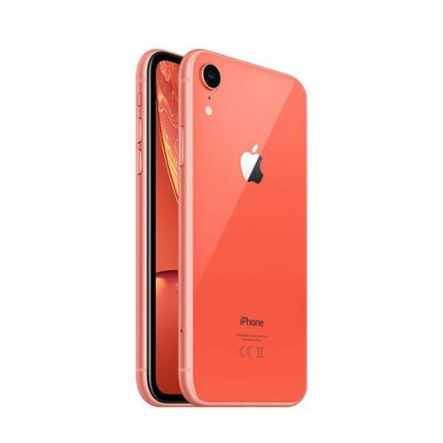 Apple iPhone Xr 128GB - Korall