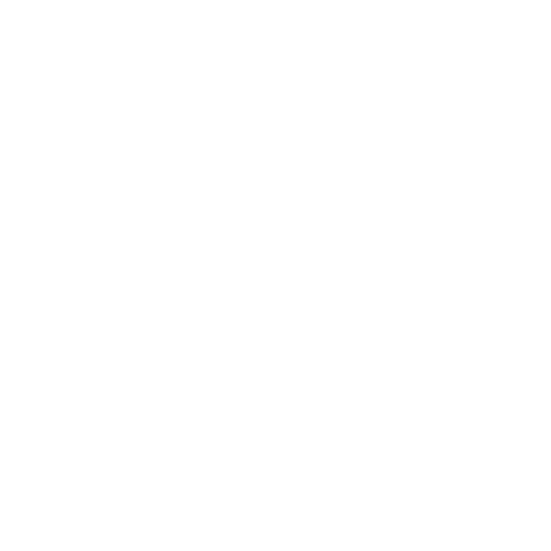 iPhone 7 256GB - Red