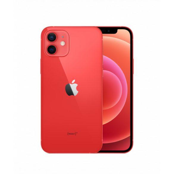 Apple iPhone 12 Mini 128GB - Red