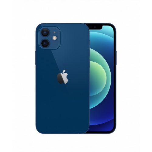 Apple iPhone 12 128GB - Kék