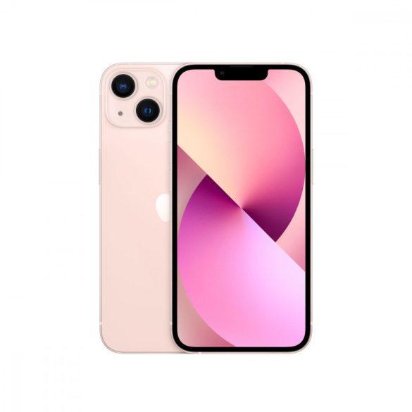 Apple iPhone 13 128GB - Rózsaszín