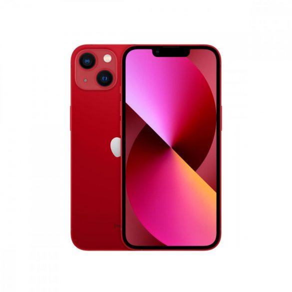 Apple iPhone 13 256GB - Red