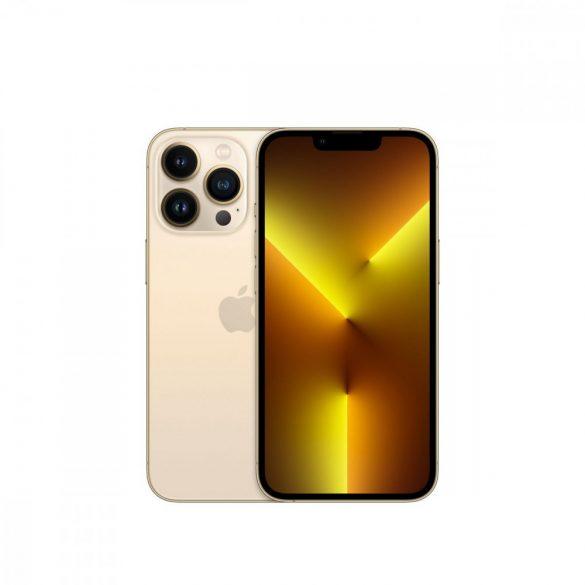 Apple iPhone 13 Pro 256GB - Arany