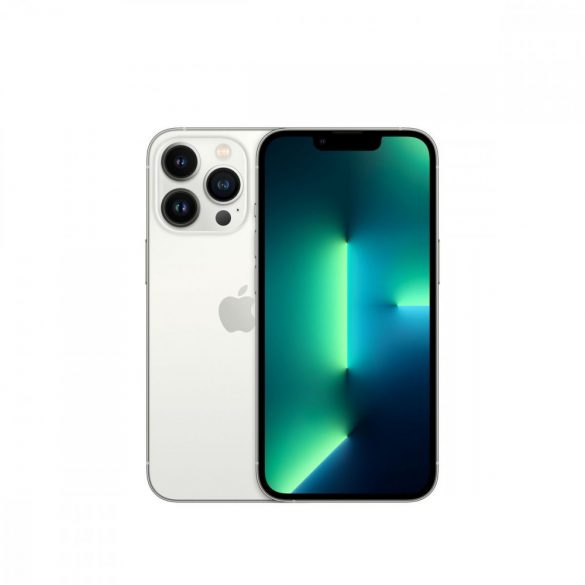 Apple iPhone 13 Pro 1TB - Ezüst