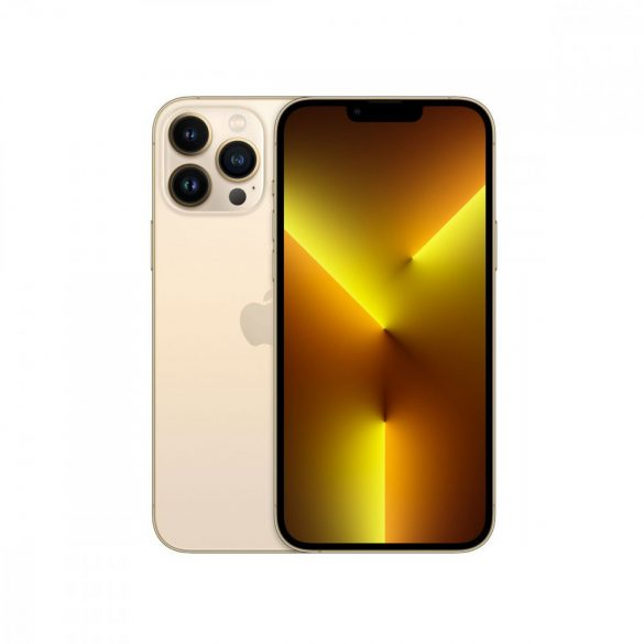 Apple iPhone 13 Pro Max 1TB - Arany