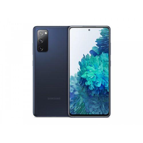 Samsung Galaxy S20 FE G781 5G - 128GB 6GB Dual - Navy Kék