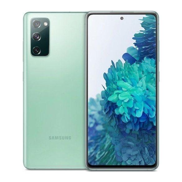 Samsung Galaxy S20 FE G780 - 256GB 8GB Dual - Mentazöld