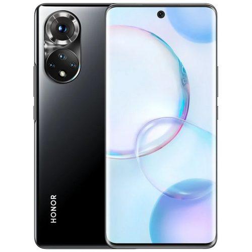 Huawei Honor 10 - 64GB Dual - Fekete