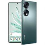 Huawei Mate 20 Lite - 64GB 4GB Dual - Fekete