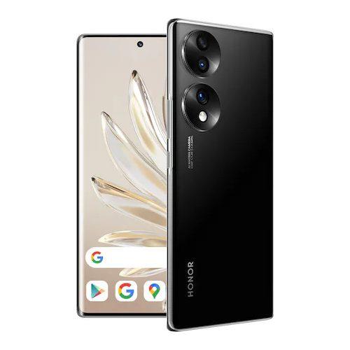 Huawei Mate 20 - 128GB 4GB Dual - Fekete