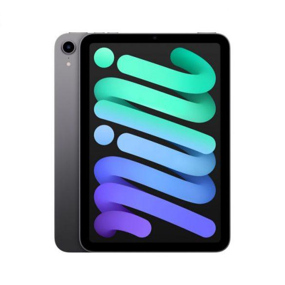Apple iPad Mini 6 2021 256GB Wi-Fi - Asztroszürke