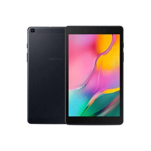 Samsung T290 Galaxy Tab A 8.0 2019 Wi-Fi 32GB - Fekete