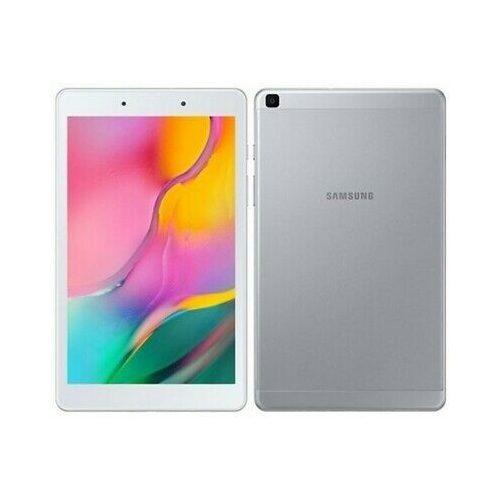 Samsung T290 Galaxy Tab A 8.0 2019 Wi-Fi 32GB - Ezüst