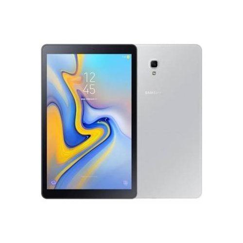 Samsung T590 Galaxy Tab 10.5 Wi-Fi 32GB - Szürke