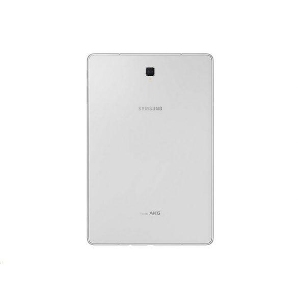Samsung T835 Galaxy Tab S4 10.5 64GB LTE - Szürke