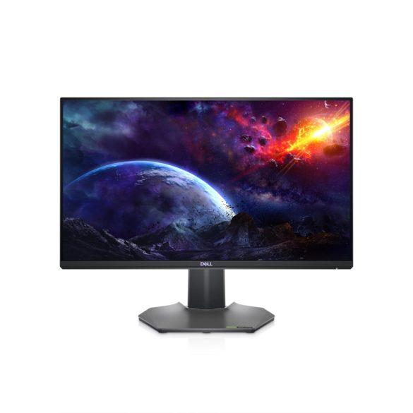 """Dell S2522HG 24.5"""" Gaming LED Monitor 2xHDMI, DP (1920x1080)"""