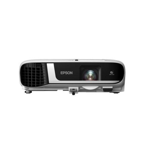 Epson EB-FH52 asztali hordozható többcélú projektor, Full HD, WIFI