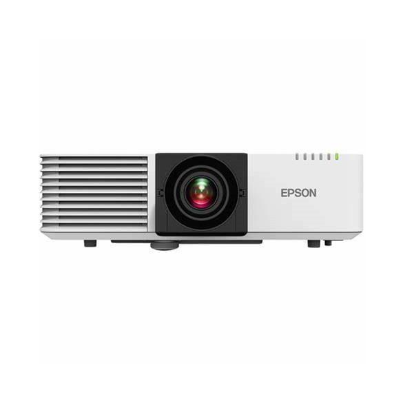 Epson EB-L630U installációs lézerprojektor, WUXGA, HDBase-T, WIFI, Miracast