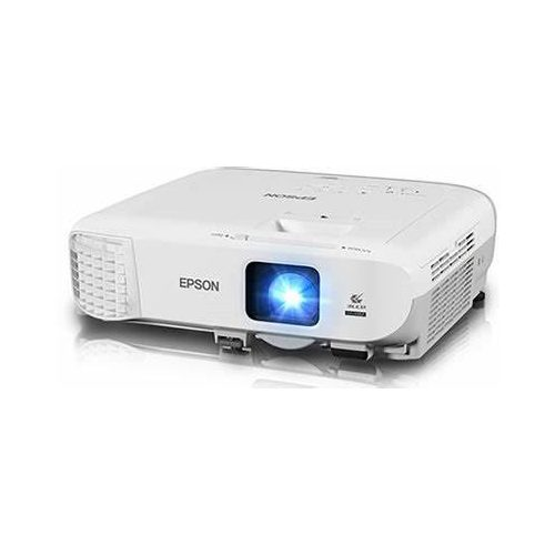 Epson EB-992F oktatási célú projektor, Full HD, LAN, WIFI