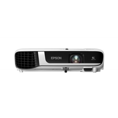 Epson EB-W51 asztali hordozható többcélú projektor, WXGA