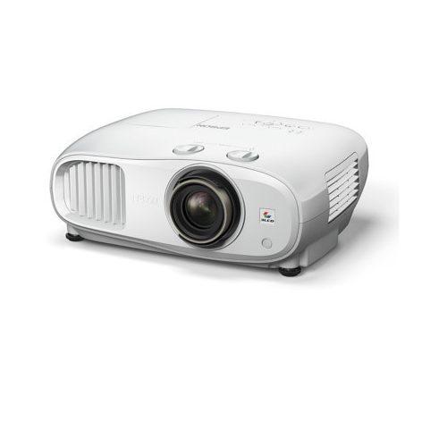 Epson EH-TW7100 házimozi projektor, 4K PRO-UHD, 16:9, ISF kalibráció