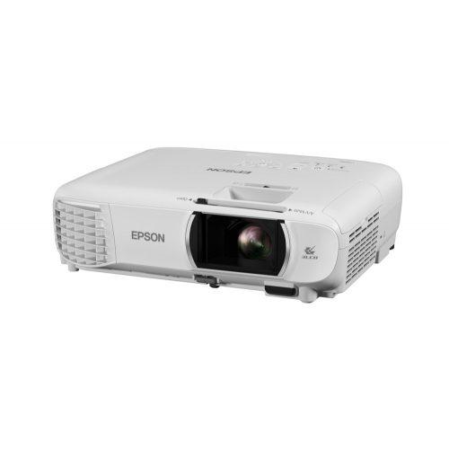 Epson EH-TW750 házimozi projektor, Full HD, WIFI, Miracast