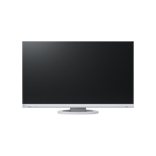 "EIZO 27"" EV2760-WT EcoView Ultra-Slim monitor"