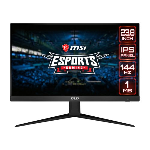 MSI Optix G241 Esport Gaming monitor