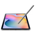 Samsung SM-P615 Gray /Tab S6 Lite 10.4 / Wifi+LTE / 64GB