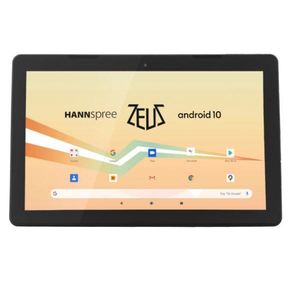 "HannSpree SN14TP4B2AT Zeus Tablet 13.3"""