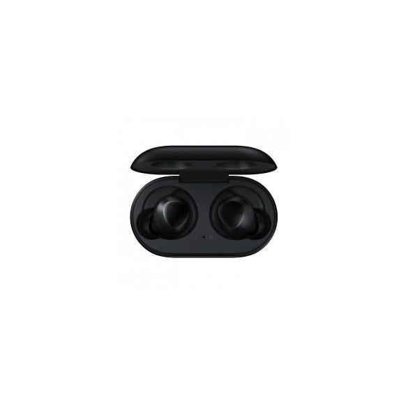 Samsung Galaxy Buds Plus R175 - Fekete