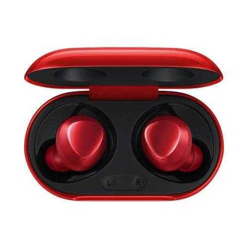 Samsung Galaxy Buds Plus R175 - Piros