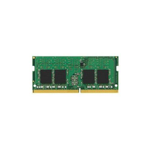 +8GB Memória bővítés (beszereléssel együtt)