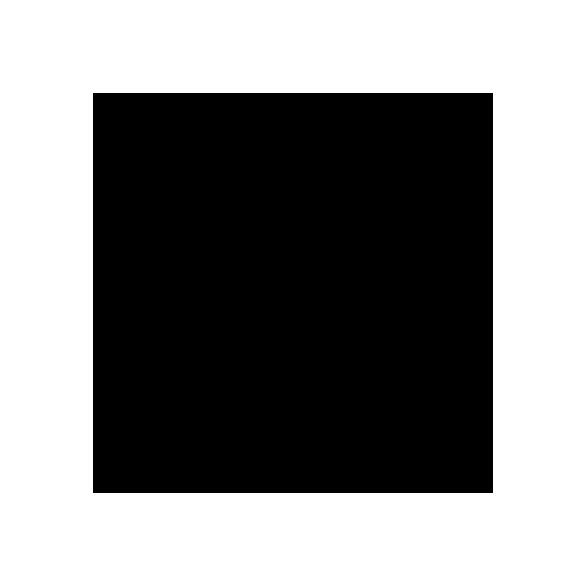 Apple Watch Series 6 GPS 44mm Asztroszürke alumíniumtok Fekete sportoszíj