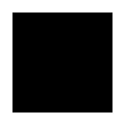 Apple Watch Series 6 GPS 44mm Ezüst alumíniumtok Fehér sporszíj