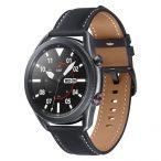 Samsung Galaxy Watch 3 45mm R840 - Misztikus Fekete