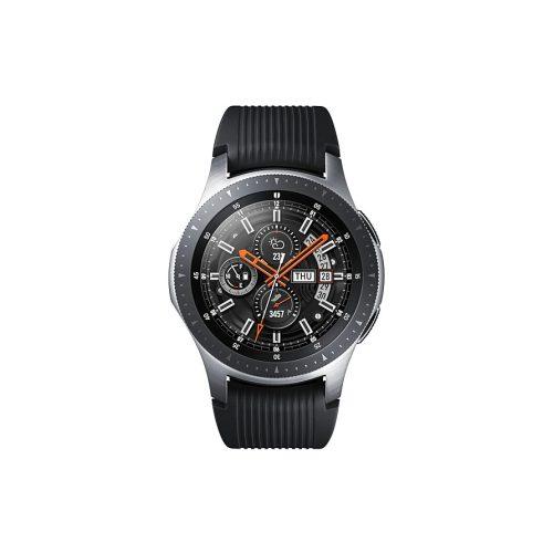 Samsung R800 Watch 46mm - Ezüst