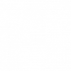 Egyrészes rack, 18U / 395mm mély