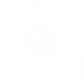 Fali rack