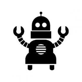 Robotporszívók